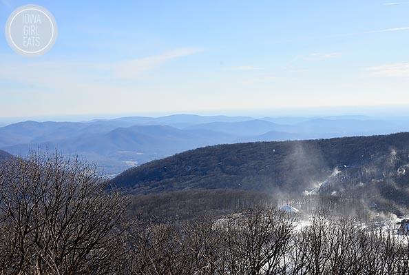 Blue-Ridge-Mountains-iowagirleats-01