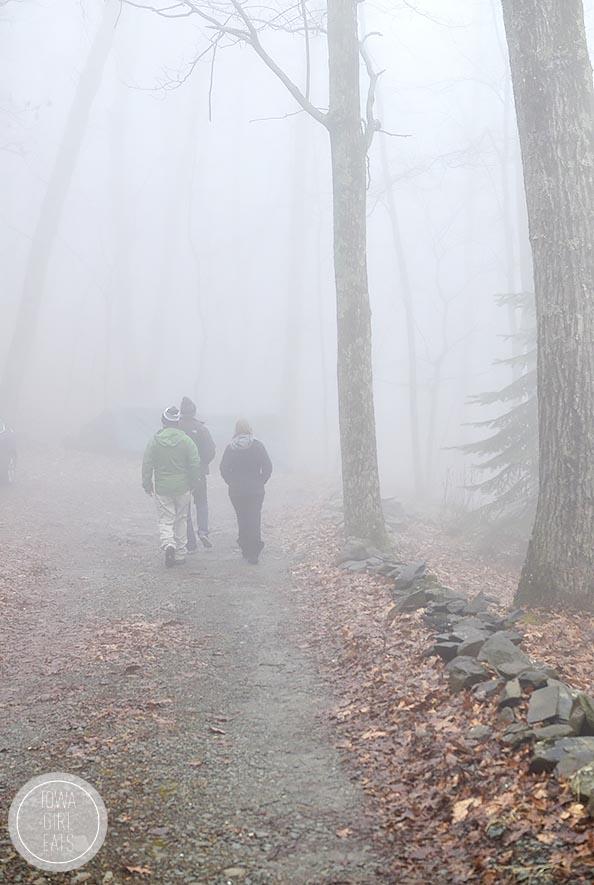 Foggy-Walk-iowagirleats-04