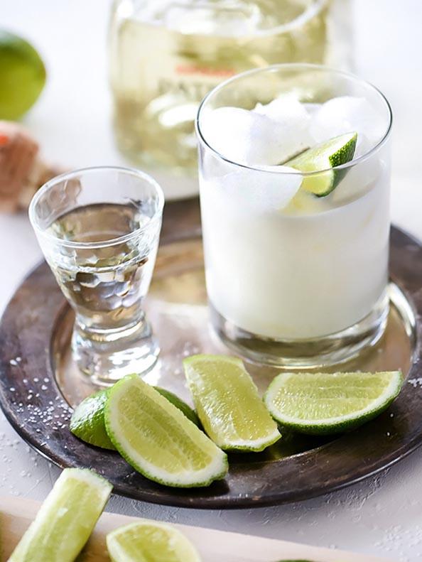 Coconut-Margarita-foodiecrush.com-030