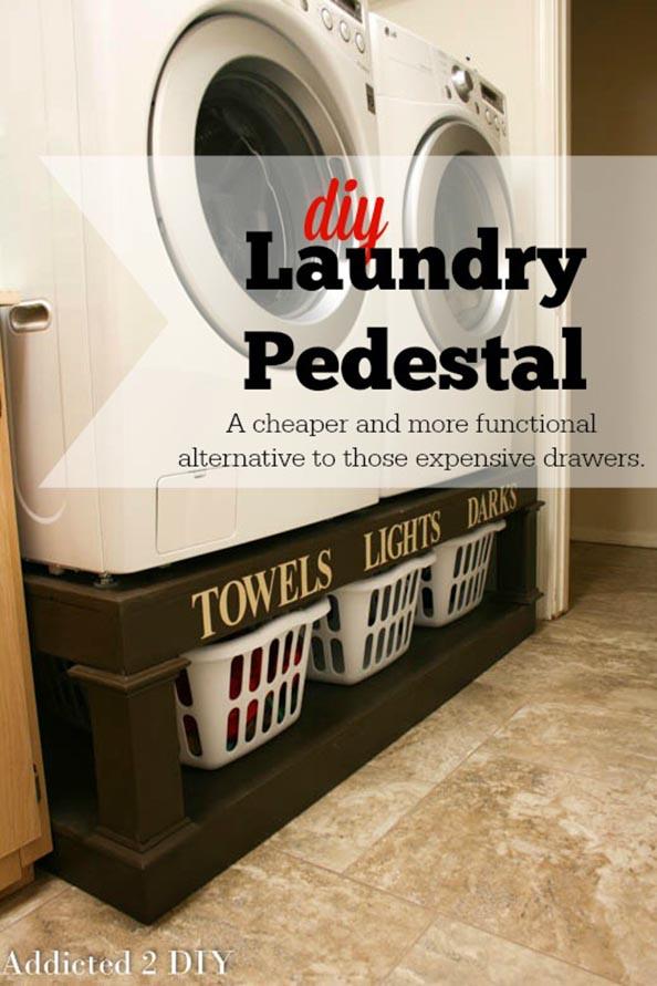 DIY-Laundry-Pedestal-pin