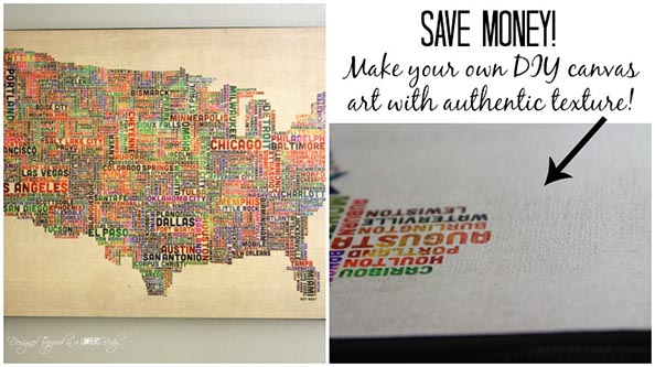 Featured-image-map-canvas