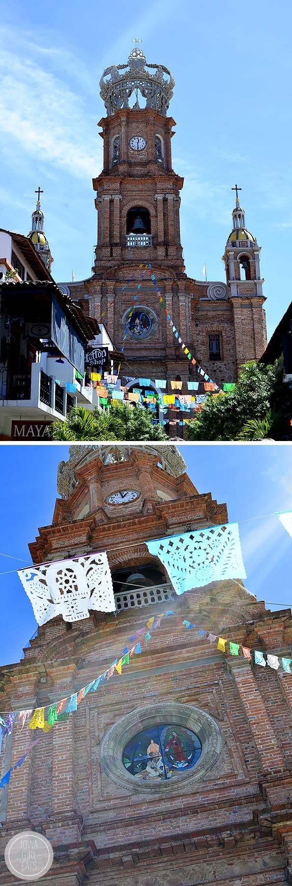 Puerto Vallarta Vacation #travel | iowagirleats.com