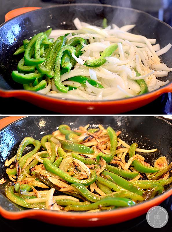 Vegetable-Fajita-Tostada-Bowls-iowagirleats-04