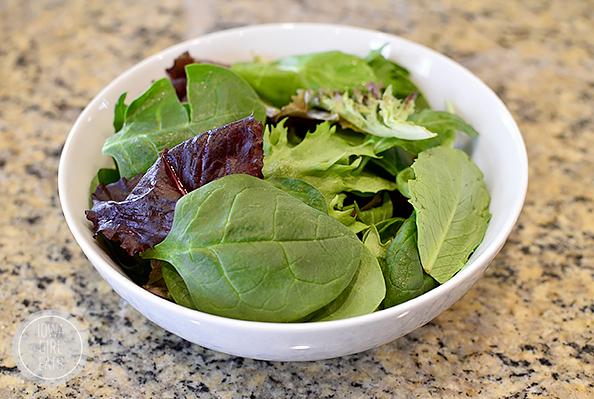 Vegetable-Fajita-Tostada-Bowls-iowagirleats-05