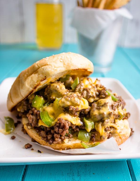 cheeseburger-sloppy-joe-13