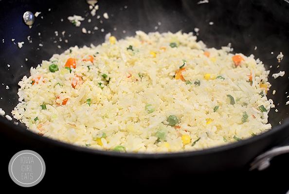 Cauliflower-Fried-Rice-iowagirleats-08
