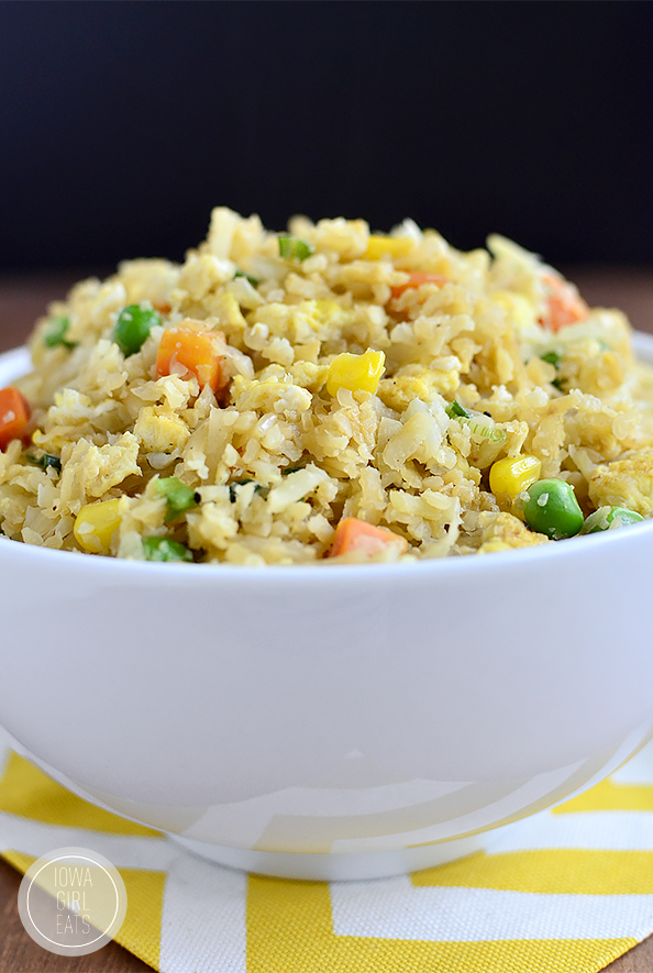 Cauliflower-Fried-Rice-iowagirleats-12