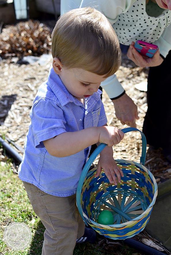 Easter-iowagirleats-07