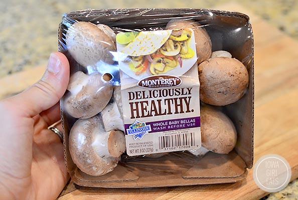 Easy-Garlic-Butter-Roasted-Mushrooms-iowagirleats-04