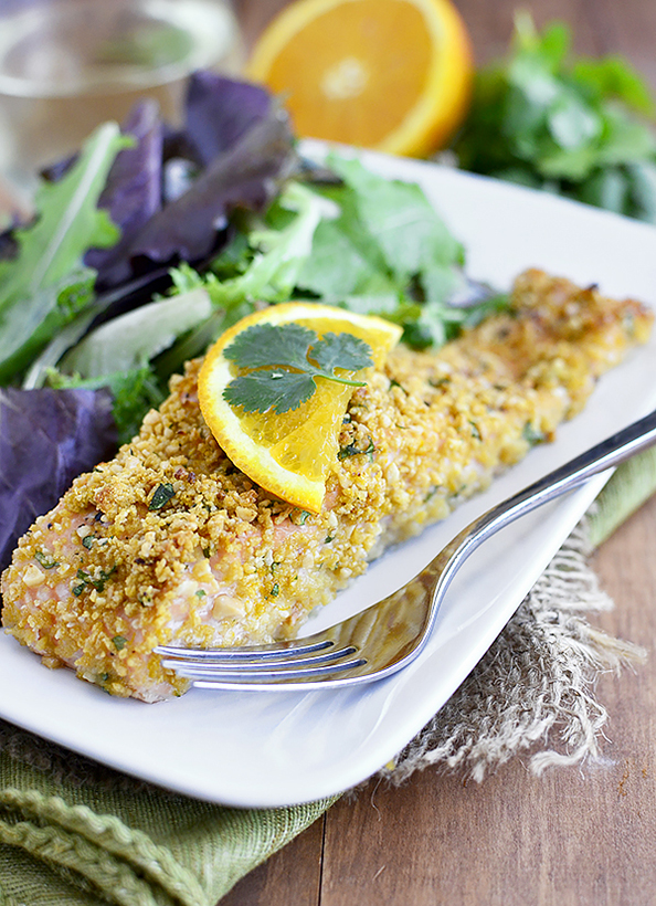 Peanut-Crusted-Salmon-Delish-Dish-01