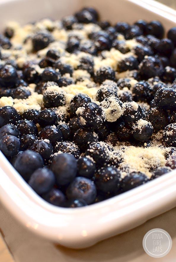 Blueberry-Almond-Crisp-Gluten-Free-iowagirleats-06