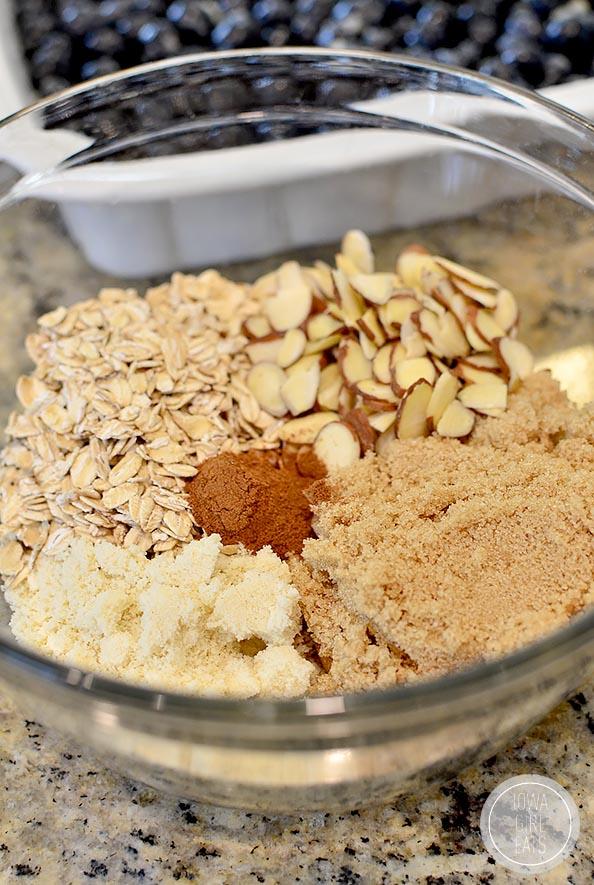 Blueberry-Almond-Crisp-Gluten-Free-iowagirleats-08