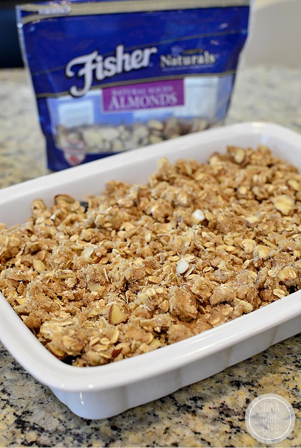 Blueberry-Almond-Crisp-Gluten-Free-iowagirleats-09