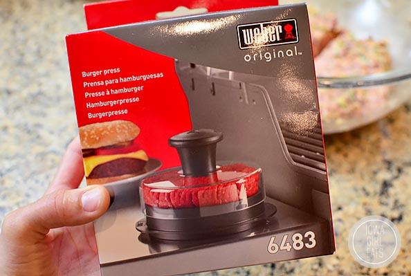 Prosciutto-Wrapped-Mediterranean-Lamb-Burgers-with-Bruschetta-iowagirleats-09b