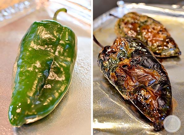 Roasted-Poblano-Bacon-and-Sweet-Corn-Chowder-iowagirleats-04