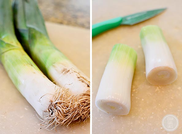 Roasted-Poblano-Bacon-and-Sweet-Corn-Chowder-iowagirleats-08