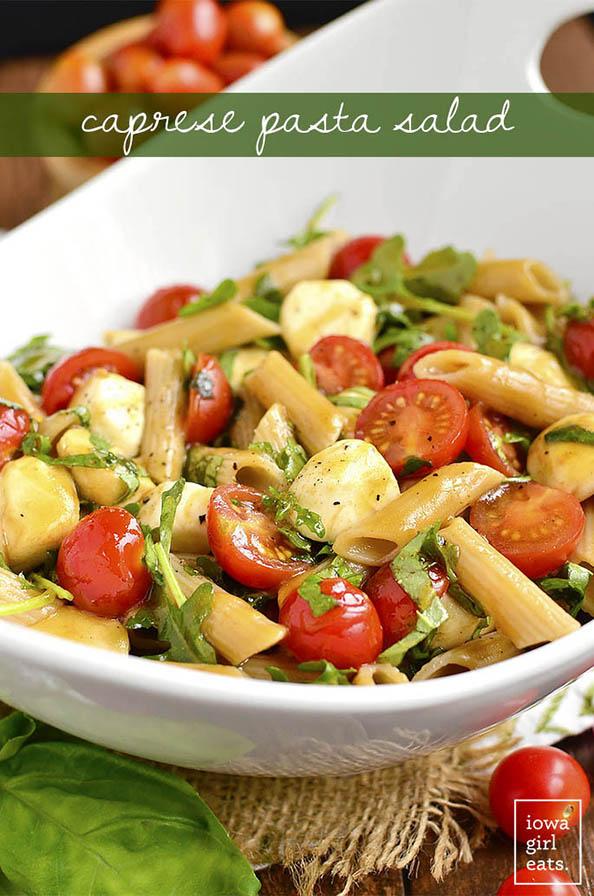 Caprese-Pasta-Salad-iowagirleats-594