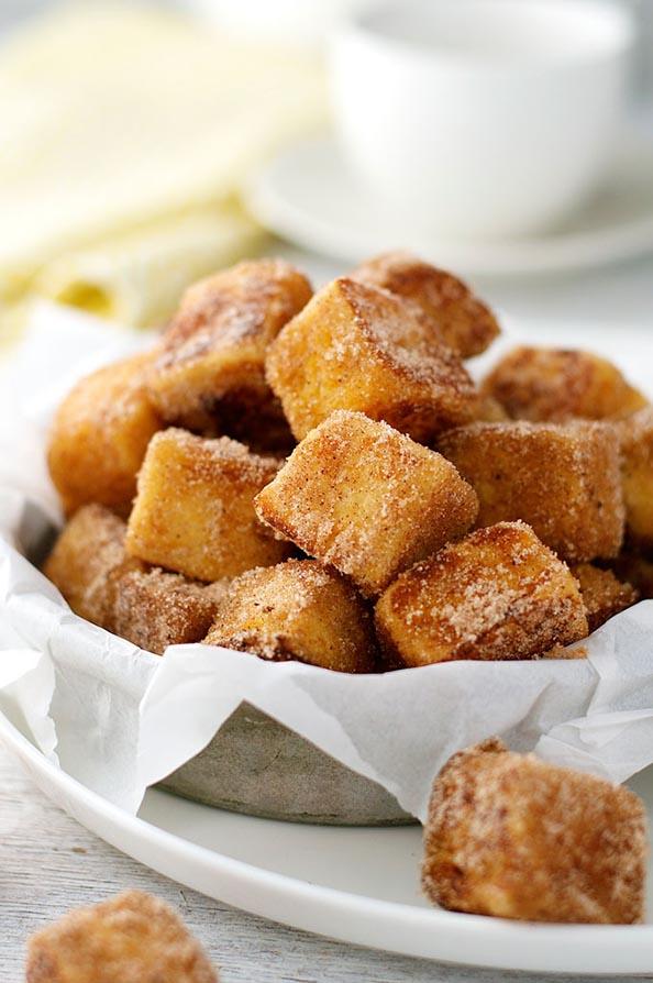 Cinnamon-Sugar-French-Toast-Bites-2