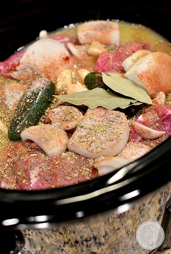 Crock-Pot-Mojo-Pork-with-Cuban-Style-Black-Beans-06