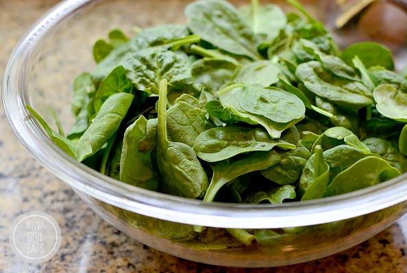 Summer-Spinach-Salad-with-Lemon-Poppyseed-Dressing-iowagirleats-08