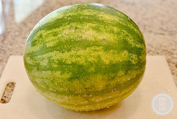 Watermelon-Agua-Fresca-iowagirleats-04