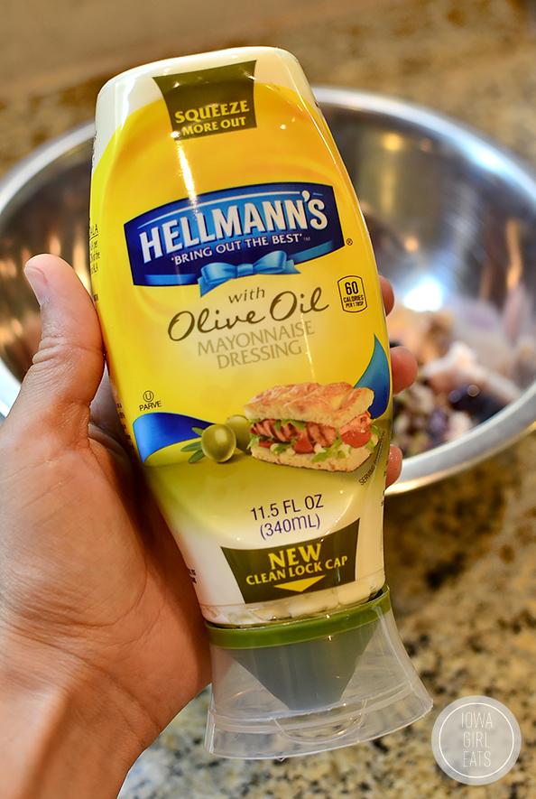 mediterranean-tuna-salad-iowagirleats-06