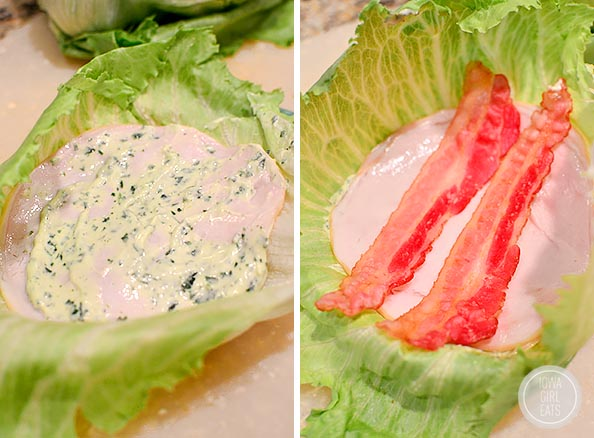 California-Turkey-and-Bacon-Lettuce-Wrap-iowagirleats-10