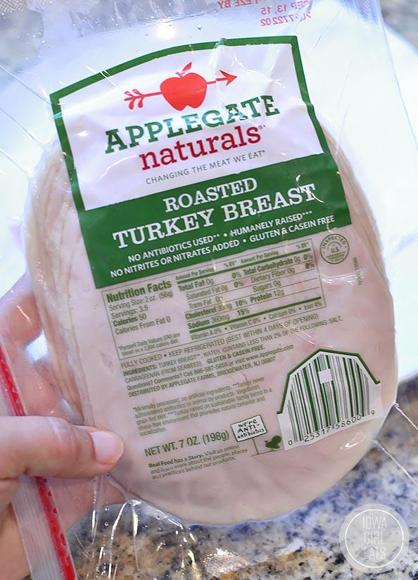 California-Turkey-and-Bacon-Lettuce-Wrap-iowagirleats-11
