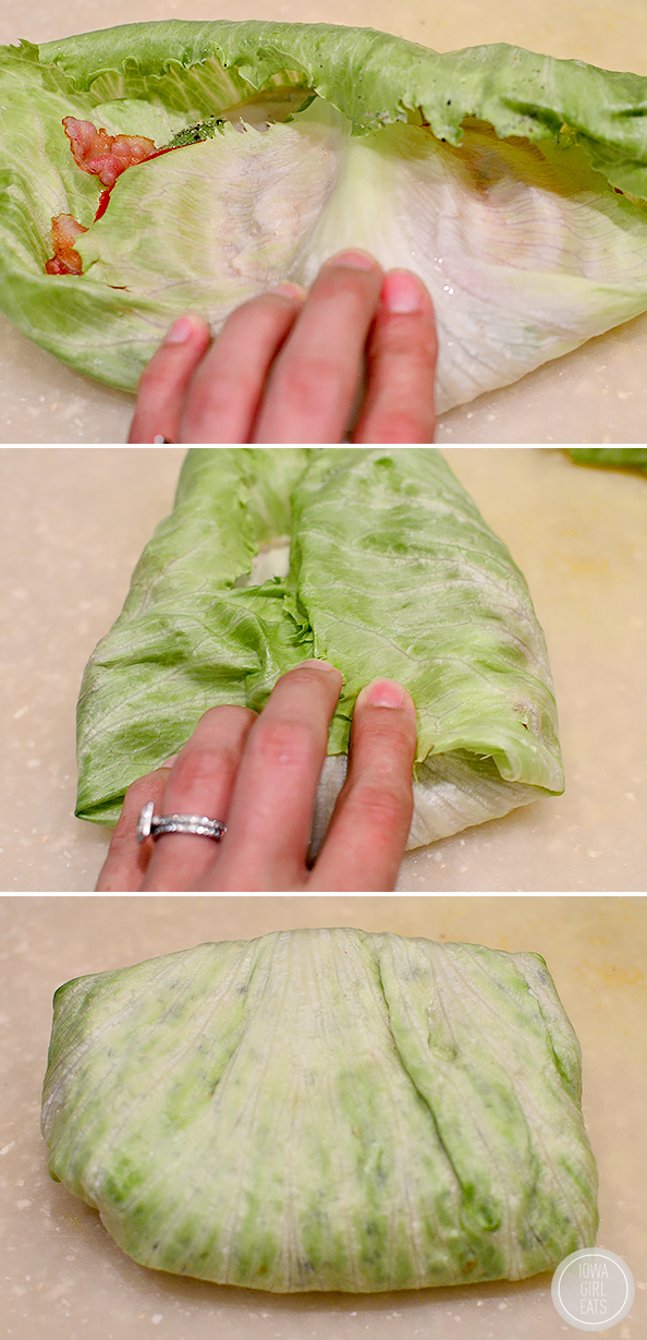 California-Turkey-and-Bacon-Lettuce-Wrap-iowagirleats-13