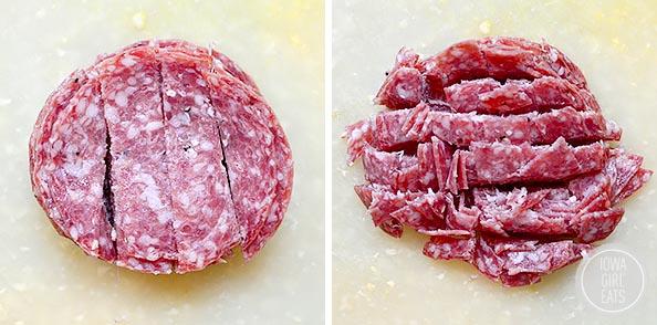 Mini-Muffuletta-Meatloaves-iowagirleats-06