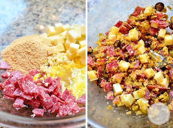 Mini-Muffuletta-Meatloaves-iowagirleats-11