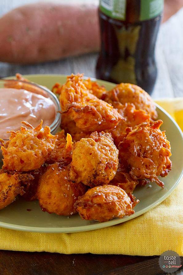Sweet-Potato-Tots-with-Creamy-Ketchup-tasteandtellblog.com-1