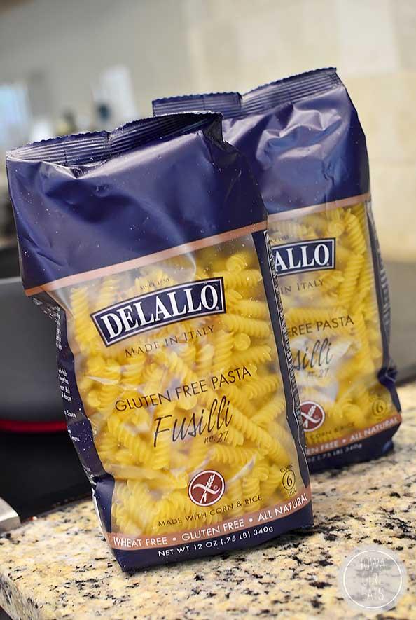 The-Best-Pasta-Salad-iowagirleats-04