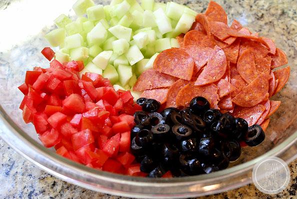The-Best-Pasta-Salad-iowagirleats-08