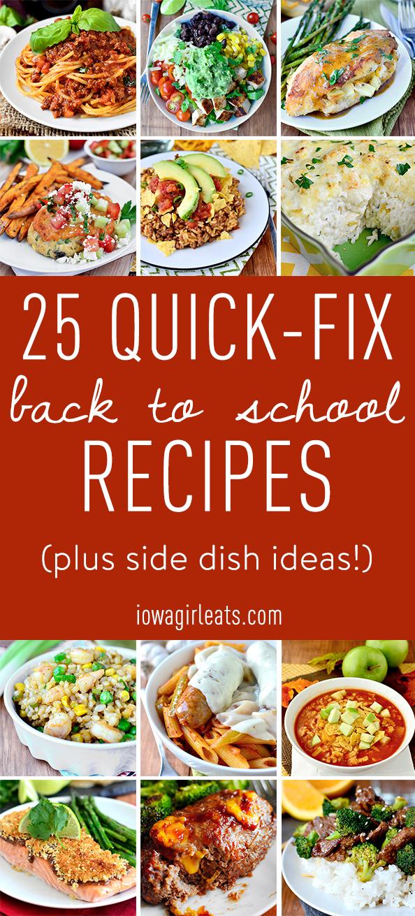 25-Quick-Fix-Back-To-School-Recipes-iowagirleats-01