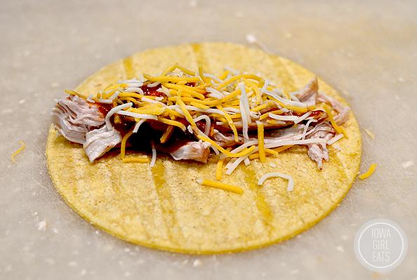 Cheesy-Chicken-Enchiladas-with-Homemade-Gluten-Free-Enchilada-Sauce-iowagirleats-10