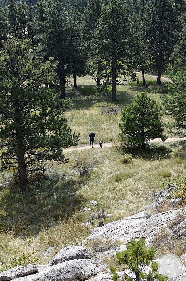 Elk-Meadow-Park-iowagirleats-04