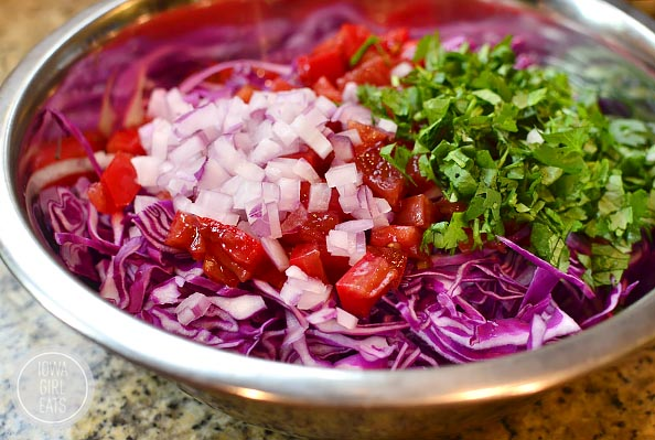 Fish-Tacos-with-Avocad-Sweet-Corn-Slaw-iowagirleats-09
