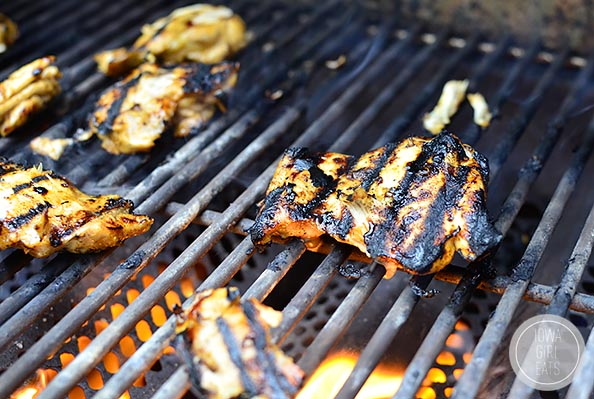 Grilled-Chili-Honey-Lime-Chicken-Thighs-iowagirleats-08