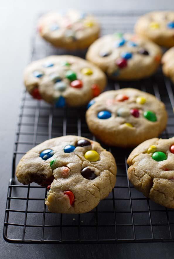 MM-cookies-1