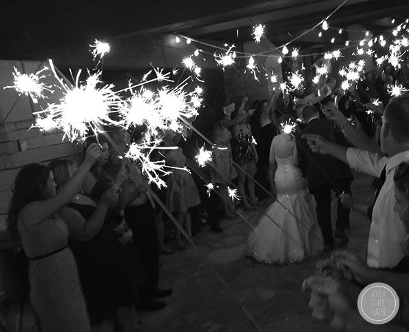 Wedding-iowagirleats-08
