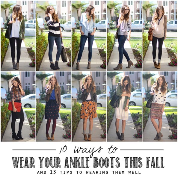 ankleboots1