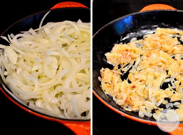 Balsamic-Steak-and-Peach-Salad-iowagirleats-09
