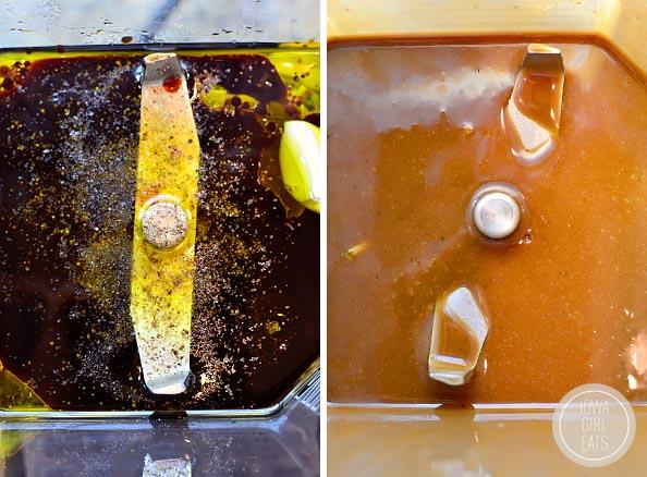 Balsamic-Steak-and-Peach-Salad-iowagirleats-11