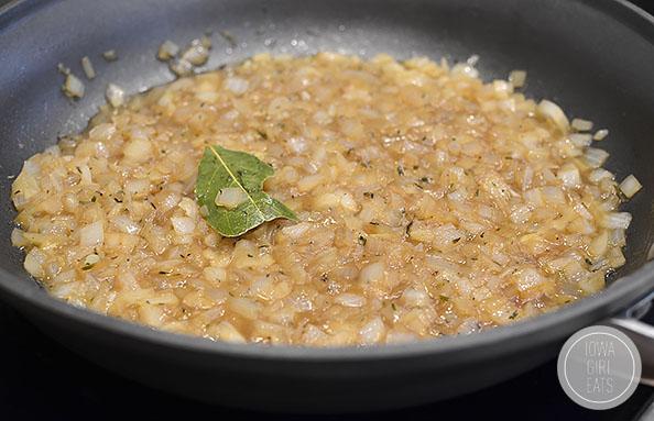 Creamy-French-Onion-Mushroom-Rice-Casserole-iowagirleats-04