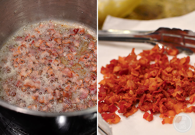 Loaded-Potato-Soup-iowagirleats-06