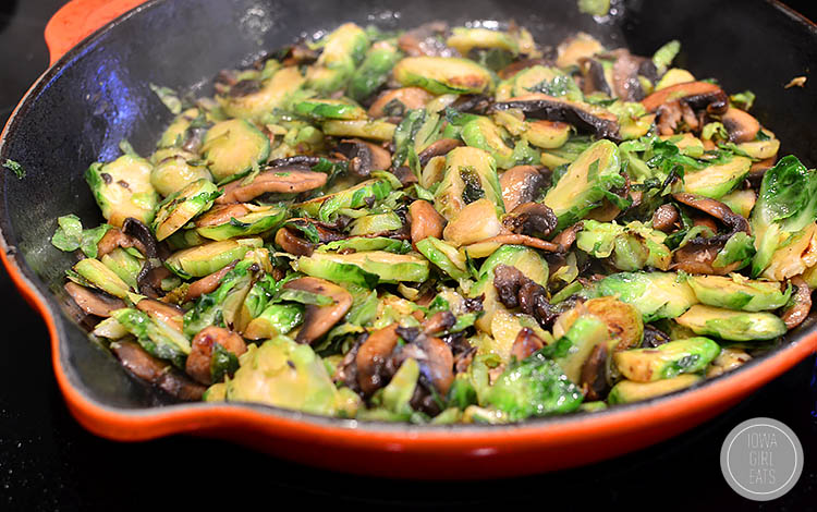 Mushroom-and-Brussels-Sprouts-Penne-with-Fried-Shallots-iowagirleats-09