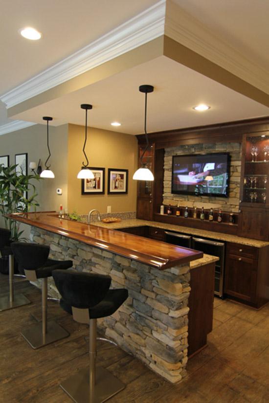 basementbar