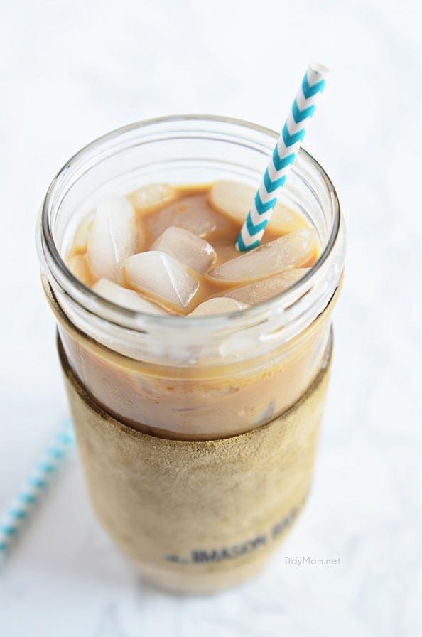 ice-coffee-650x981