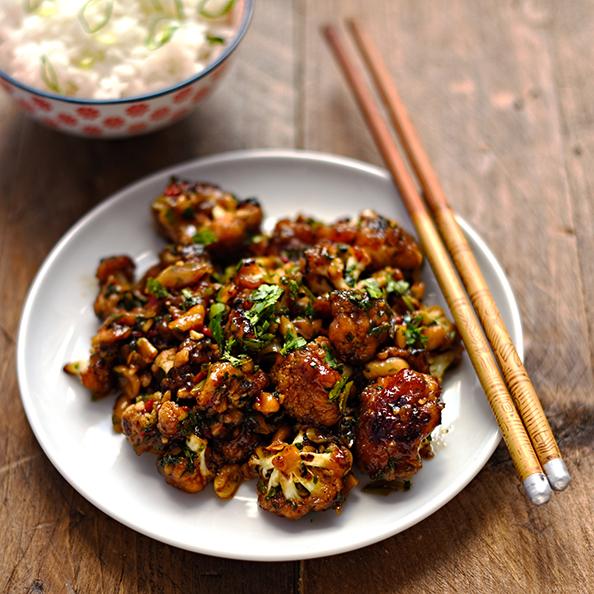 kung-pao-cauliflower5